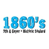 1860 S 9th St St. Louis 63104   Get Directions   (314) 231-1860   Facebook    Website