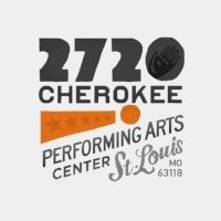 2720 Cherokee St St. Louis 63118   Get Directions   (314) 282-8017   Facebook    Website