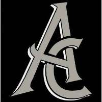 Atomic Cowboy  4140 Manchester Ave St. Louis 63110-3847   Get Directions   (314) 775-0775   Facebook    Website