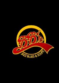 700 S Broadway St. Louis 63102   Get Directions   (314) 436-5222   Facebook    Website