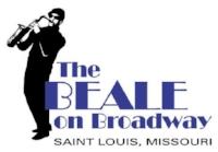 701 S Broadway St. Louis 63102   Get Directions   (314) 621-7880   Facebook    Website