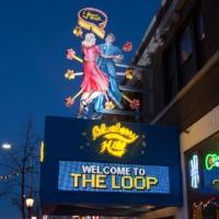 6504 Delmar Blvd St. Louis 63130   Get Directions   (314) 727-4444   Website    Facebook