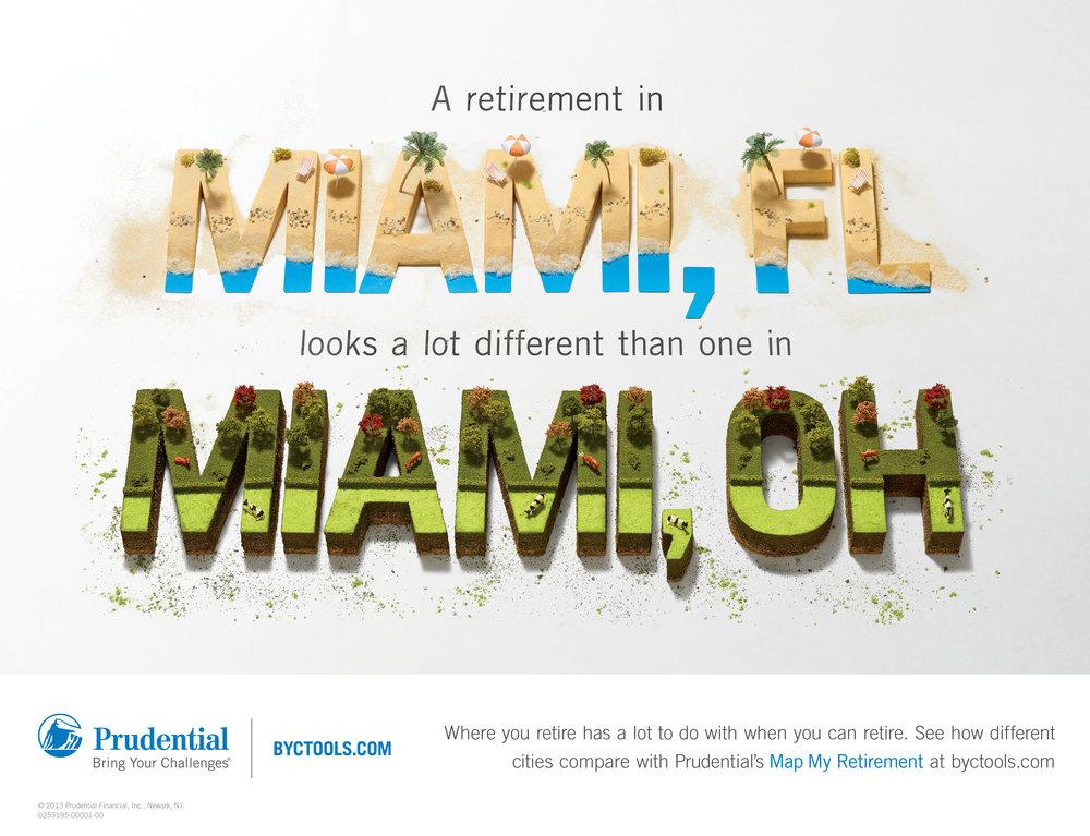 PRU_3124_Dom_2Sheet_Miami.jpg