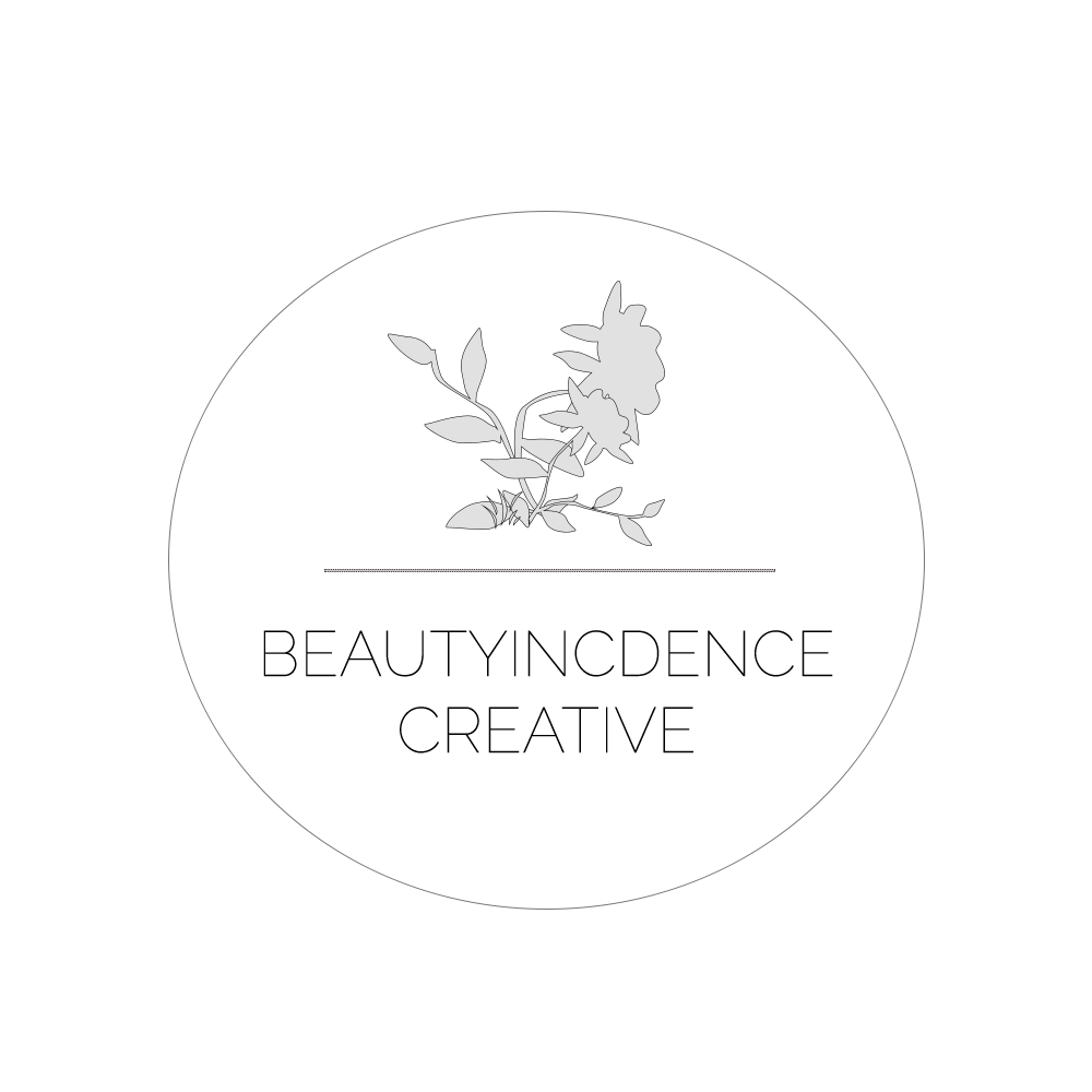 Beautyincadence Creative
