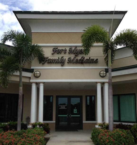 Ft Myers Family Medicine Building.jpg