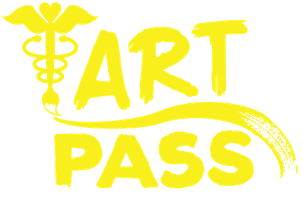 ArtPass - Changing the Hospital Experience Through Art
