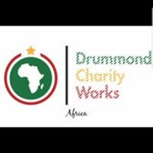 charity works africa.jpg
