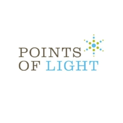 points of light.jpg