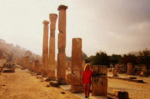 photos_of_Ephesus_11b.jpg