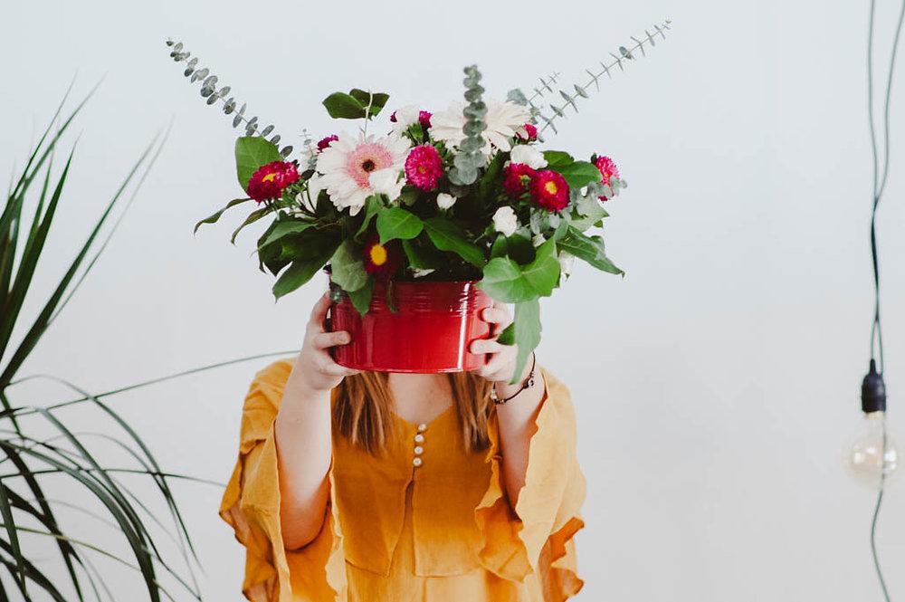 FloralDreams-56.jpg