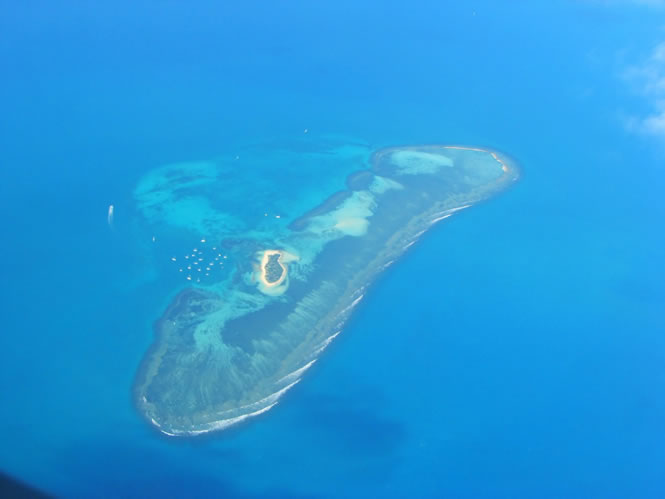 coral_sea_islands_air_lrg