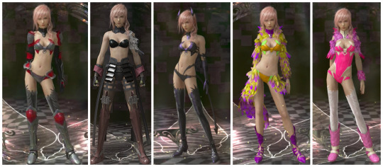 final-fantasy-girl-costumes-2