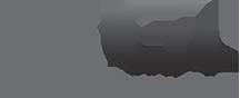 lg_g4_logo