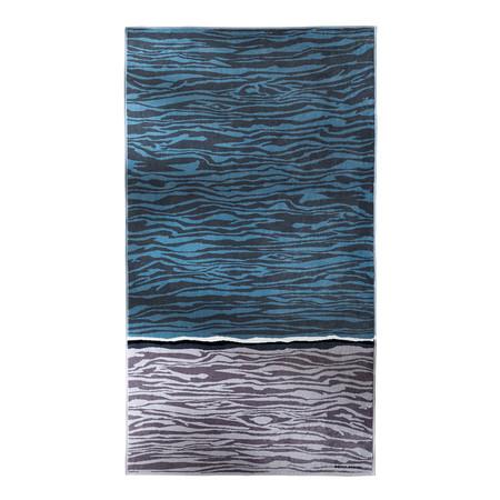 sonia-rykiel-sirocco-beach-towel-jpg