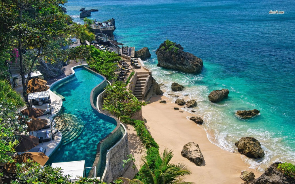 ayana-beach-resort-bali