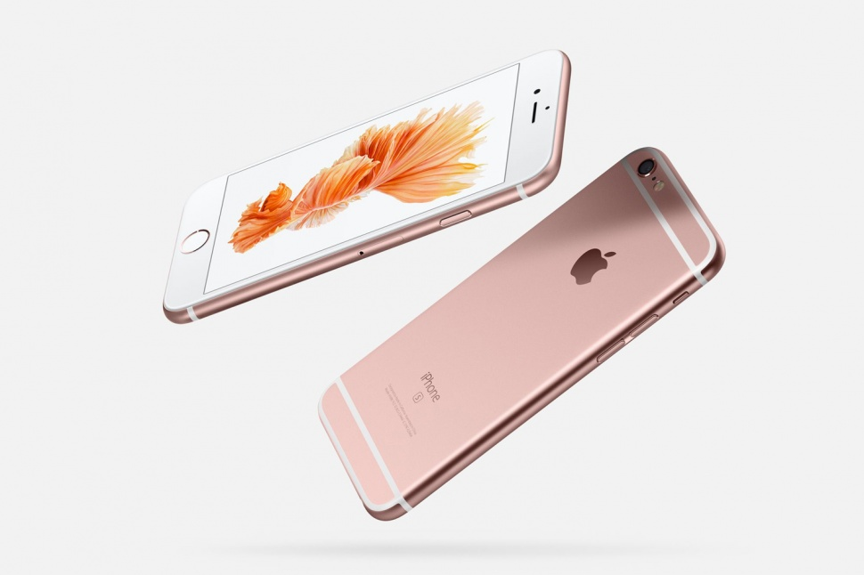 iphone-6s-vs-iphone-6s-plus-header-970x0