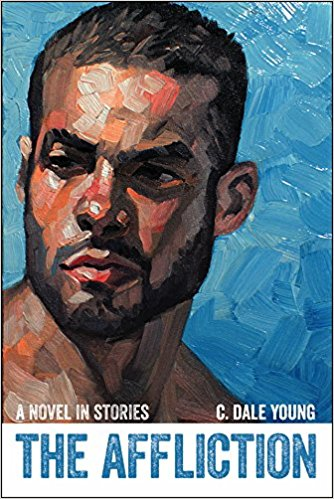 C Dale Young Queer Books