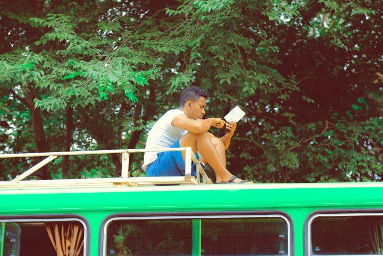wsi-imageoptim-Queer-Books-2017-770x515.jpg