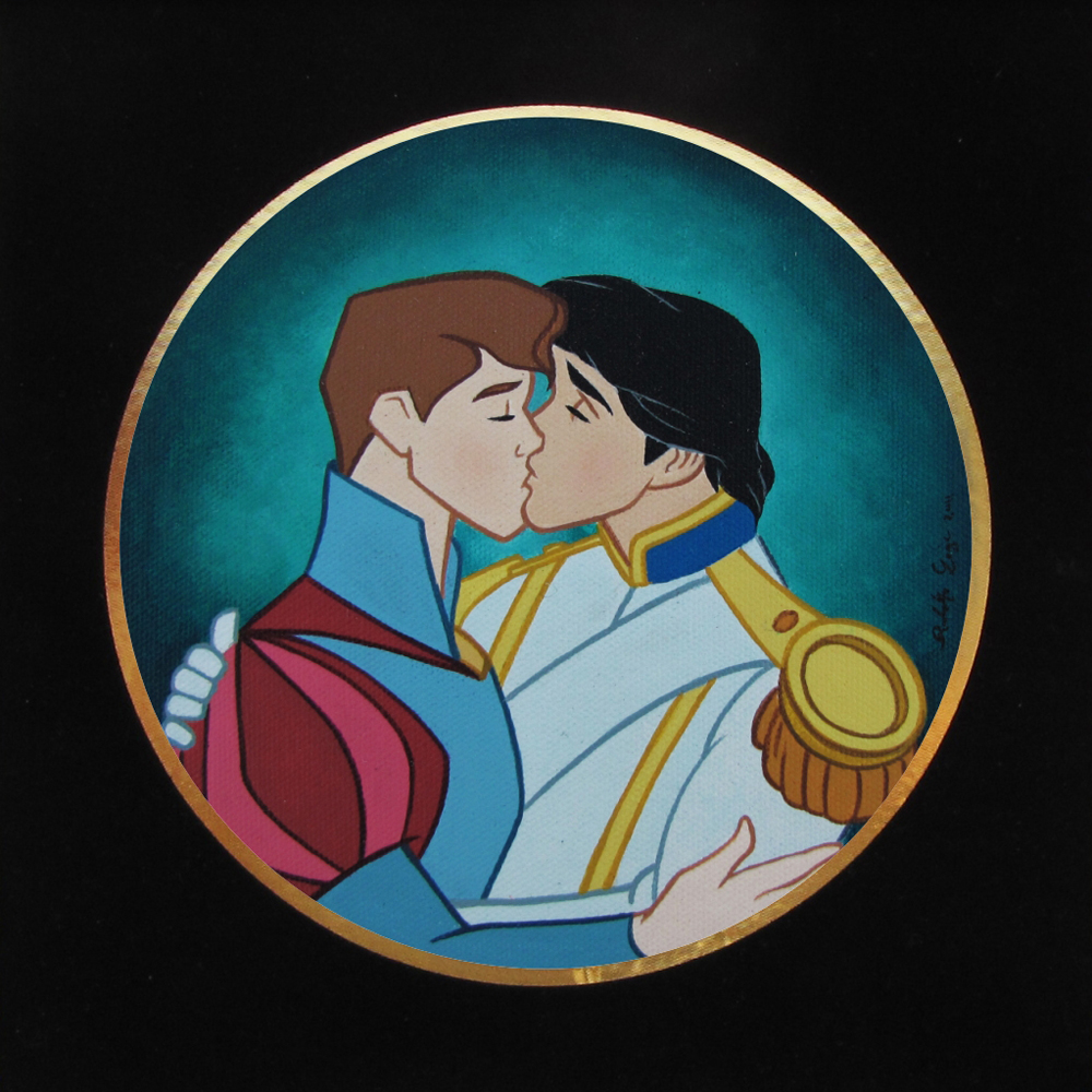 loaiza_lg_and-they-lived-happily-ever-after_princes.jpeg