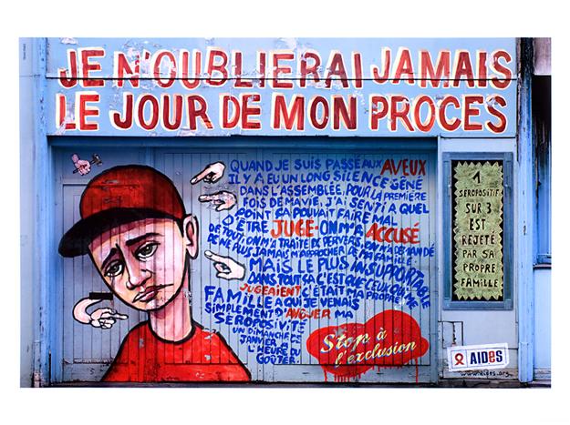 036-france.jpeg