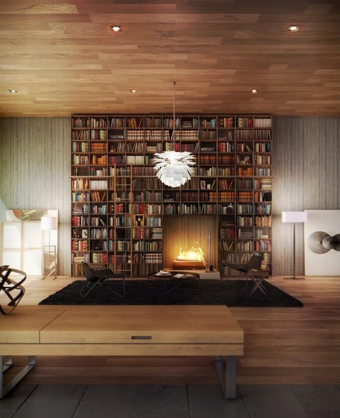 via-library-inspiration.jpeg