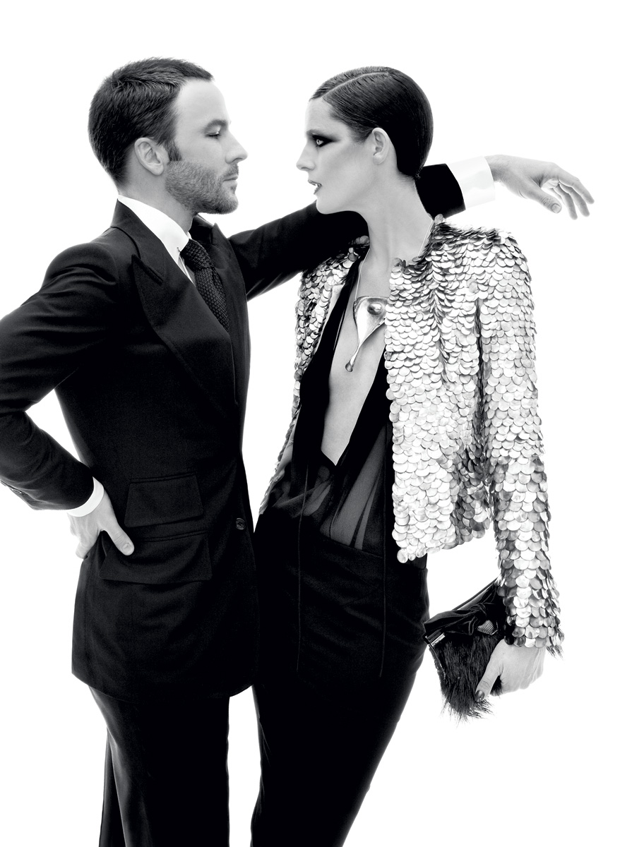 img-tom-ford_160701440198.jpeg