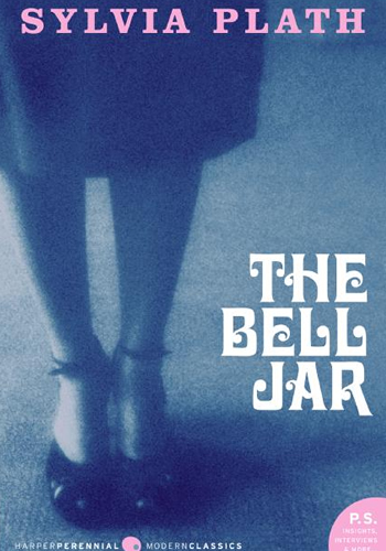 350x500_The%20Bell%20Jar%20-%20Gallery