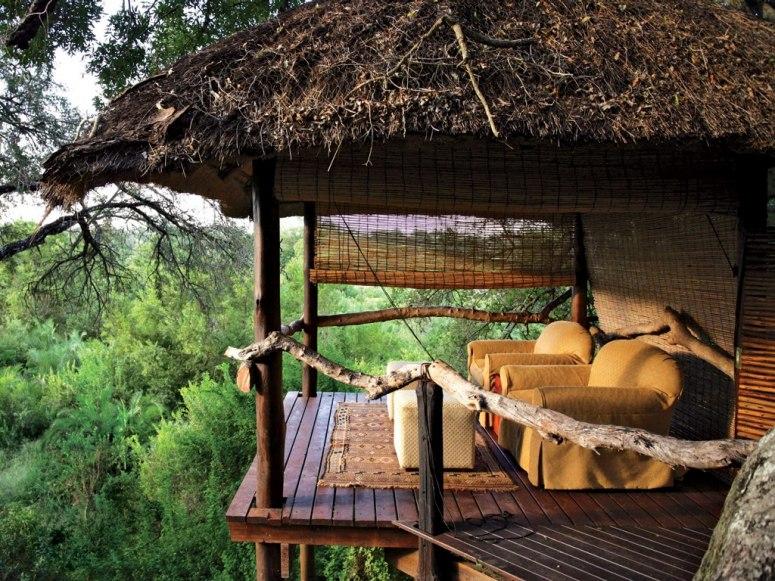 item26.rendition.slideshowWideHorizontal.londolozi-tree-camp-kruger-park-south-africa-rwav-1110