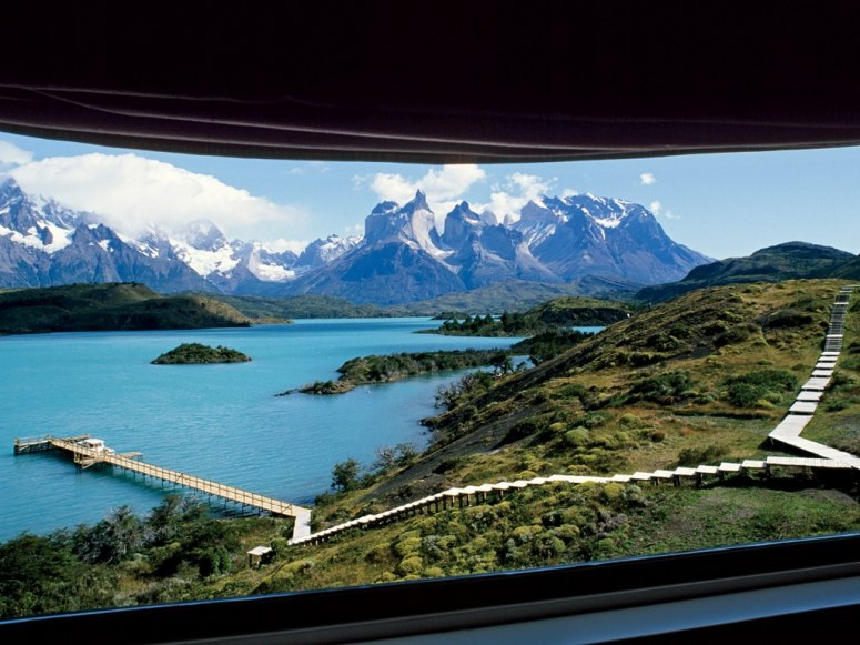 item36.rendition.slideshowWideHorizontal.hotel-salto-chico-torres-del-paine-national-park-chile-rwav-0110