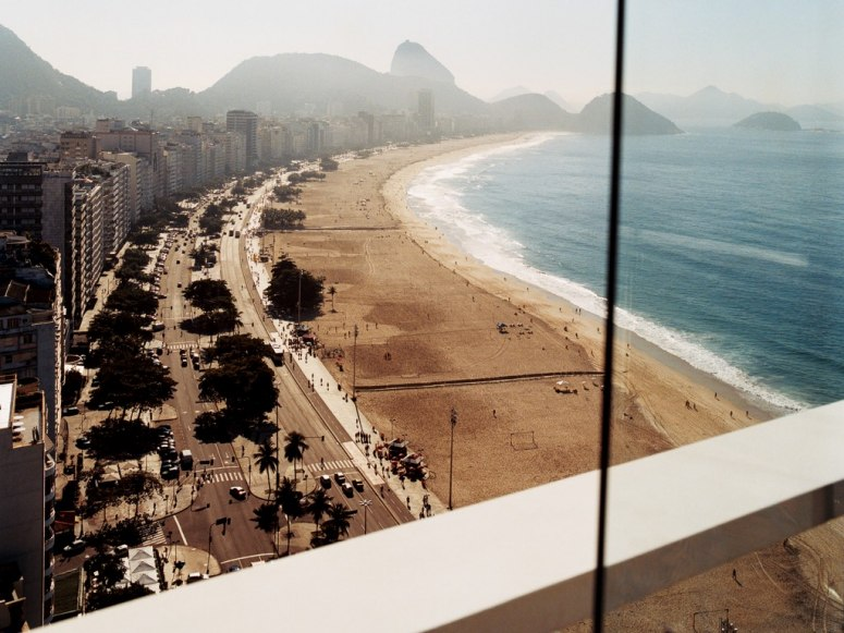 item76.rendition.slideshowWideHorizontal.rio-othon-palace-rio-de-janeiro-brazil-rwav-0906
