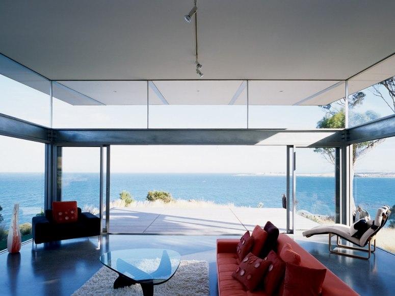 item80.rendition.slideshowWideHorizontal.Avalon-Coastal-retreat-swansea-tasmania-australia-rwav-0506