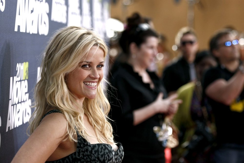 Reese-Witherspoon-01-3000x2007-e1409605564693.jpg