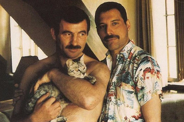 wsi-imageoptim-Freddie-Mercury-Photos.jpg