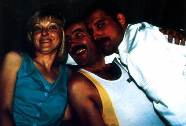 wsi-imageoptim-Freddie-Mercury-Jim-Hutton-17.jpg