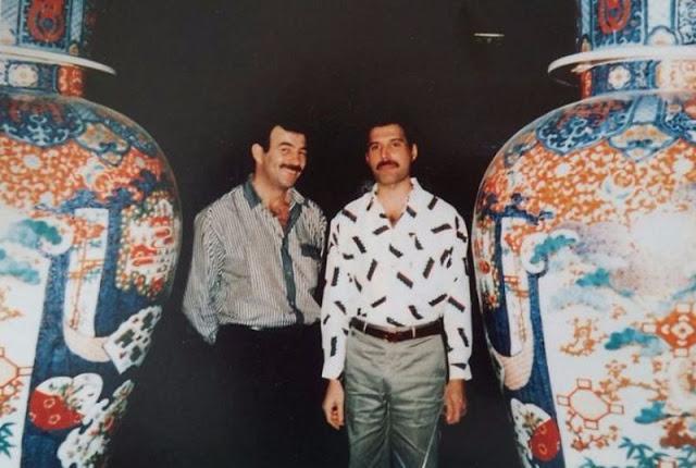 wsi-imageoptim-Freddie-Mercury-Jim-Hutton-18.jpg