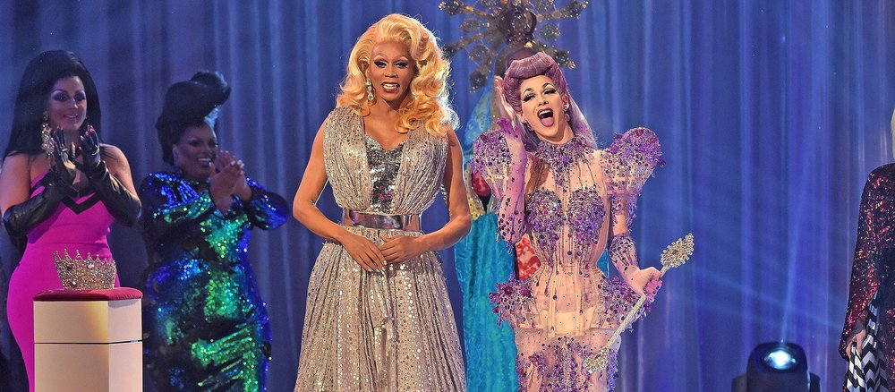 wsi-imageoptim-RuPauls-Drag-Race-Best-Contestants.jpg