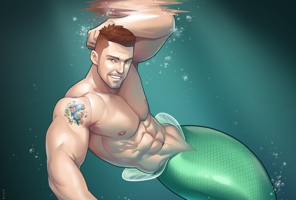 Merman-Illustration-e1470170870275.jpg