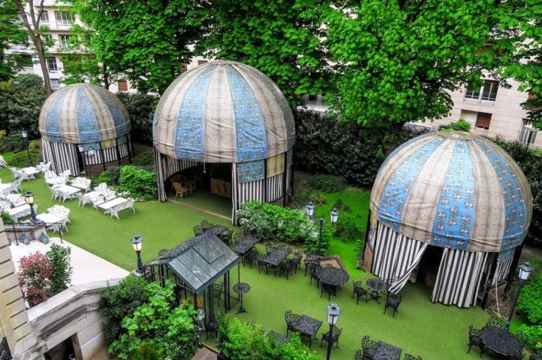 Saint-James-Paris2Europe-Stylish-Hotels-Photo.jpg