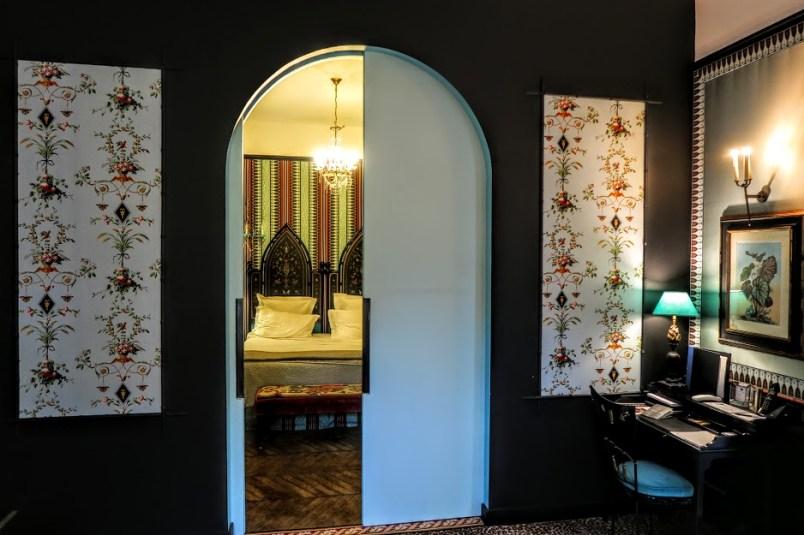 Saint-James-Paris4Europe-Stylish-Hotels-Photo.jpg