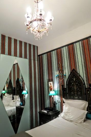 Saint-James-Paris5Europe-Stylish-Hotels-Photo.jpg