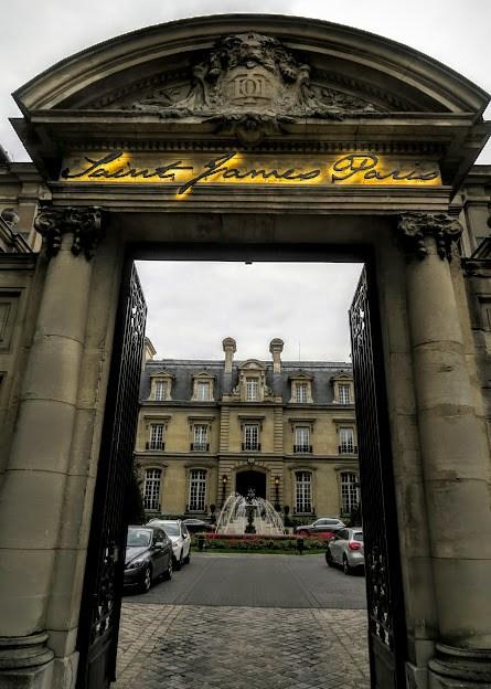 Saint-James-Paris9Europe-Stylish-Hotels-Photo.jpg