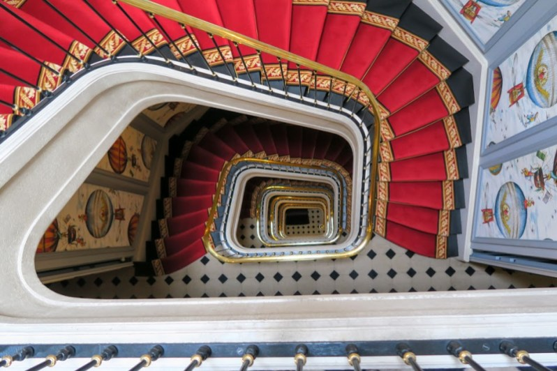 Saint-James-Paris20Europe-Stylish-Hotels-Photo.jpg