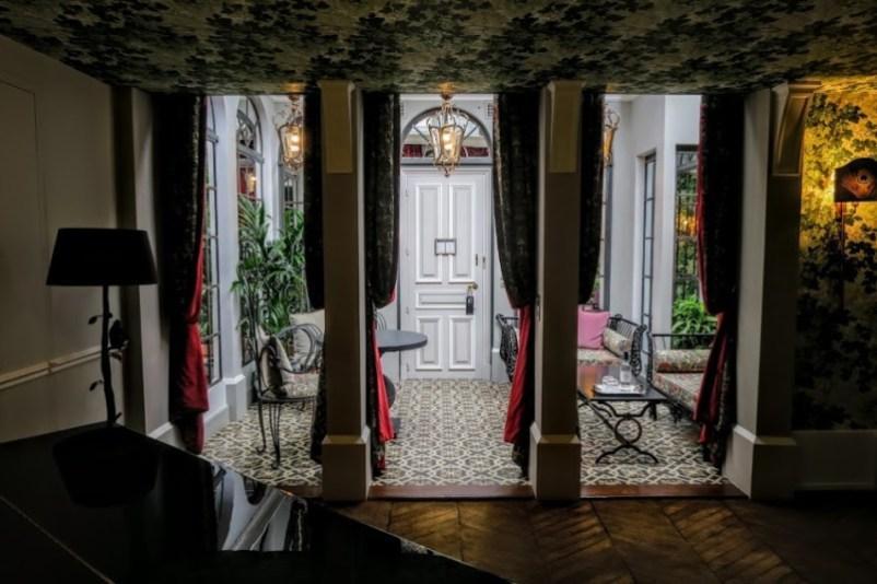 Saint-James-Paris23Europe-Stylish-Hotels-Photo.jpg