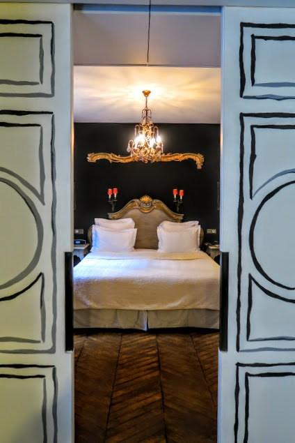 Saint-James-Paris24Europe-Stylish-Hotels-Photo.jpg