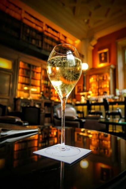 Saint-James-Paris27Europe-Stylish-Hotels-Photo.jpg