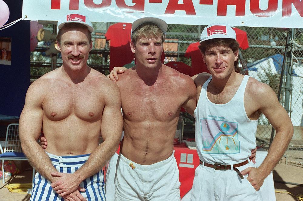 Vintage-Gay-Pride-Photos-Los-Angeles5.jpg