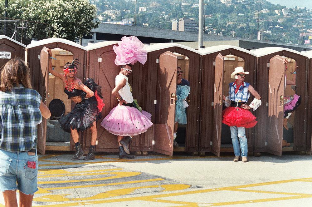 Vintage-Gay-Pride-Photos-Los-Angeles3.jpg