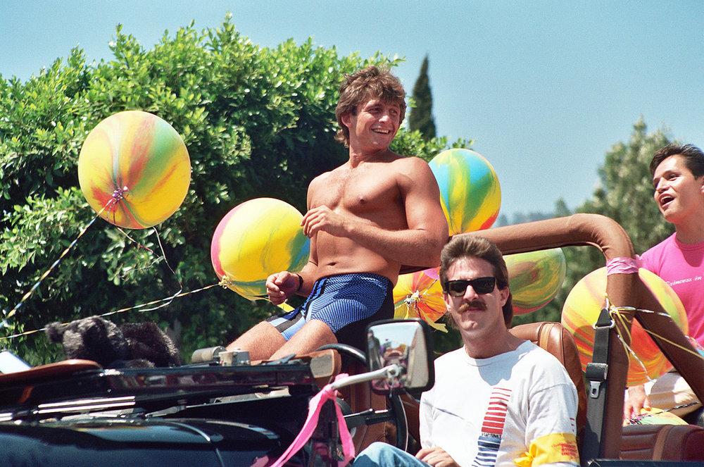 Vintage-Gay-Pride-Photos-Los-Angeles7.jpg