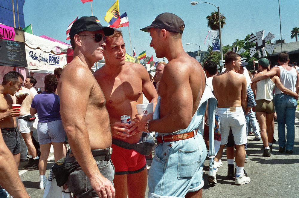 Vintage-Gay-Pride-Photos-Los-Angeles10.jpg