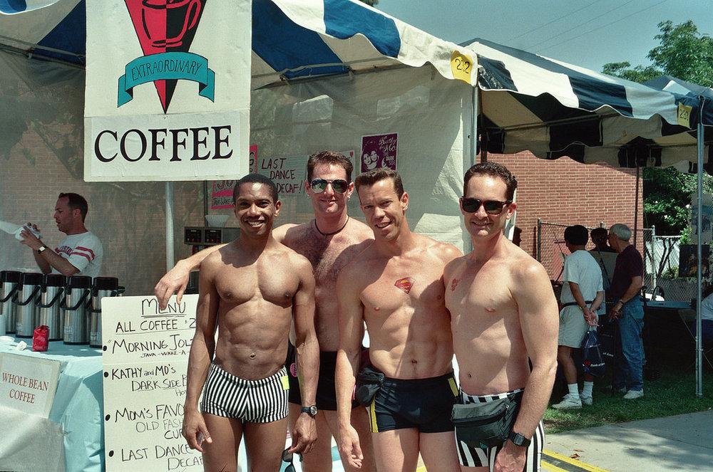 Vintage-Gay-Pride-Photos-Los-Angeles11.jpg